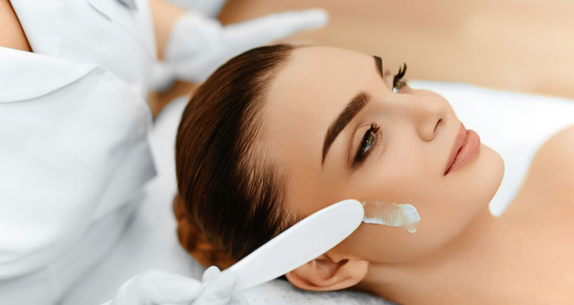 anti aging facial skin care spa new orleans