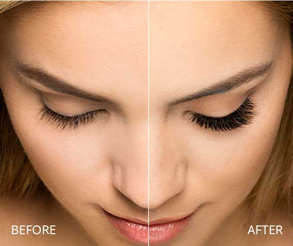 Extreme Lash Eyelash Extensions