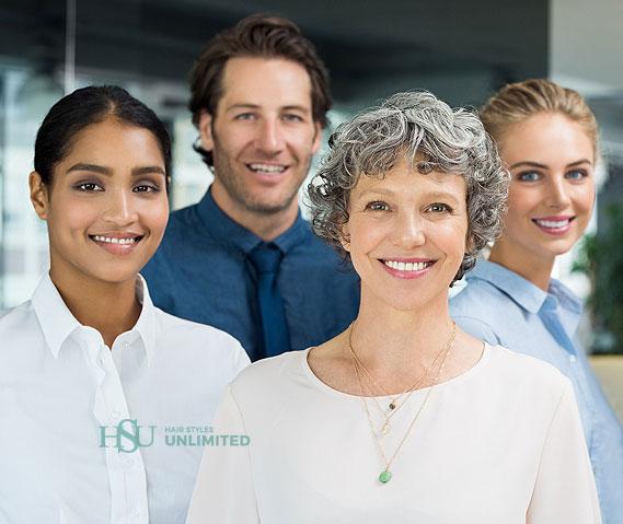 hair loss treatment men women new orleans lousiana