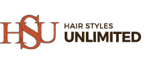Hair Salon | Hair Restoration | New Orleans