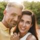 hair loss replacement men women new orleans la