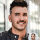 mens hair replacement new orleans louisiana