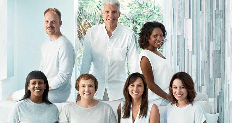 Nioxin New Orleans Hair Loss Treatment Clinic